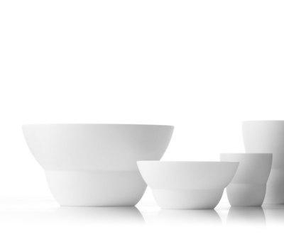 Vipp Large Bowl