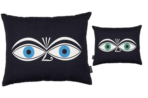 Vitra Pillow Eyes
