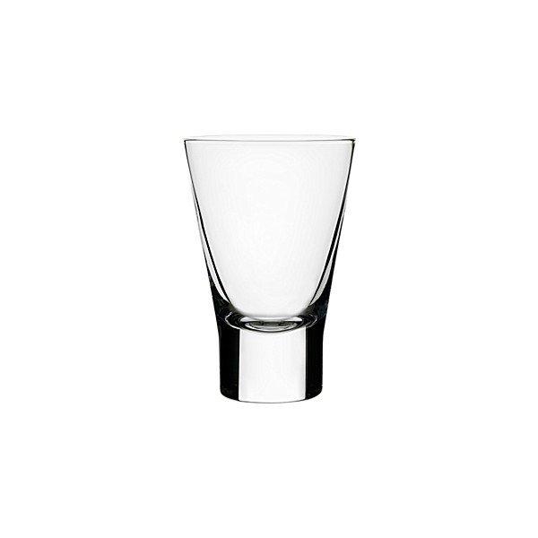 iittala Aarne Glassware