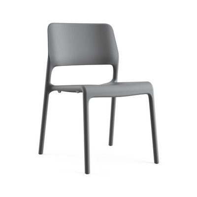 Knoll Spark® Side Chair