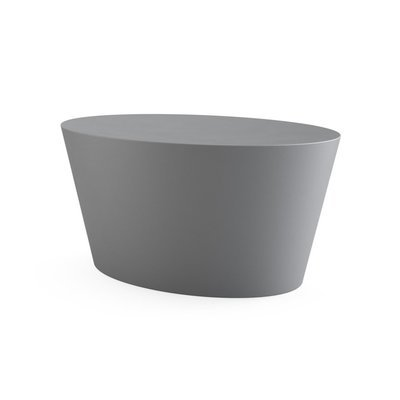Knoll Maya Lin Coffee Table