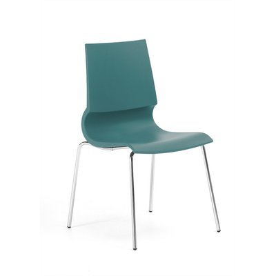 Knoll Gigi® Chair