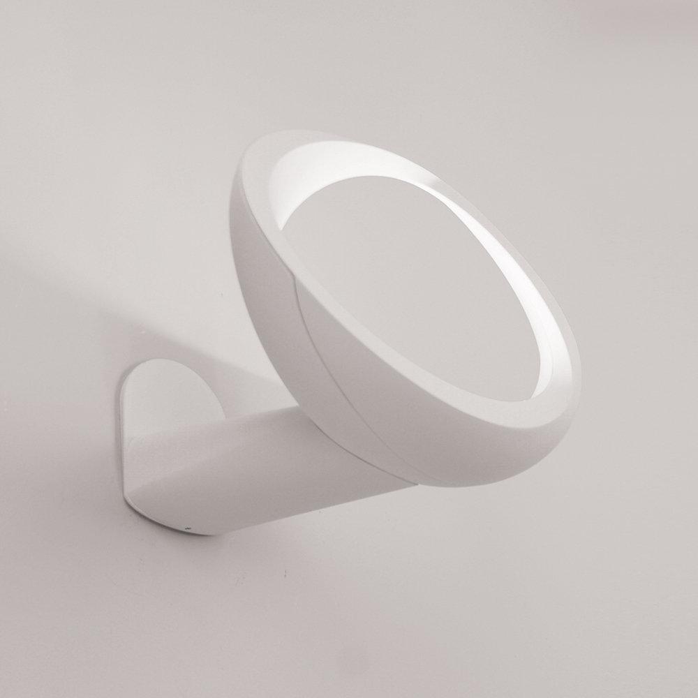 Artemide Cabildo LED Wall Lamp