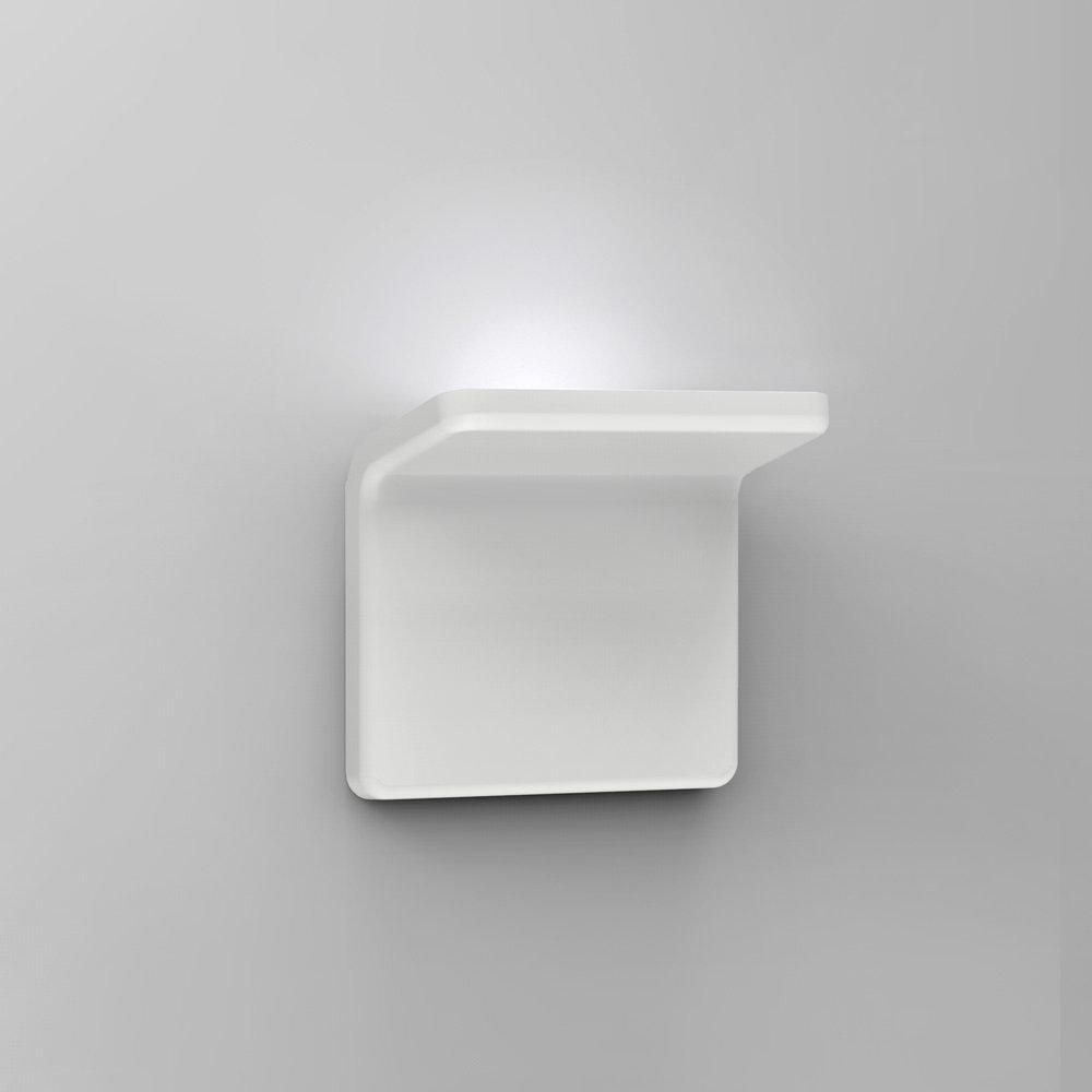 Artemide Cuma 20 LED Wall Lamp