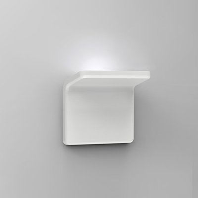 Artemide Cuma 20 LED Wall Lamp