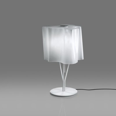 Artemide Logico Mini Table Lamp