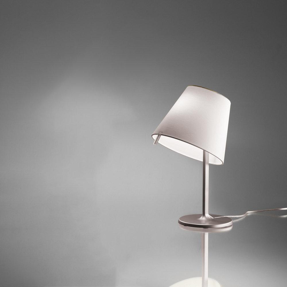 Artemide Melampo Mini Table Lamp