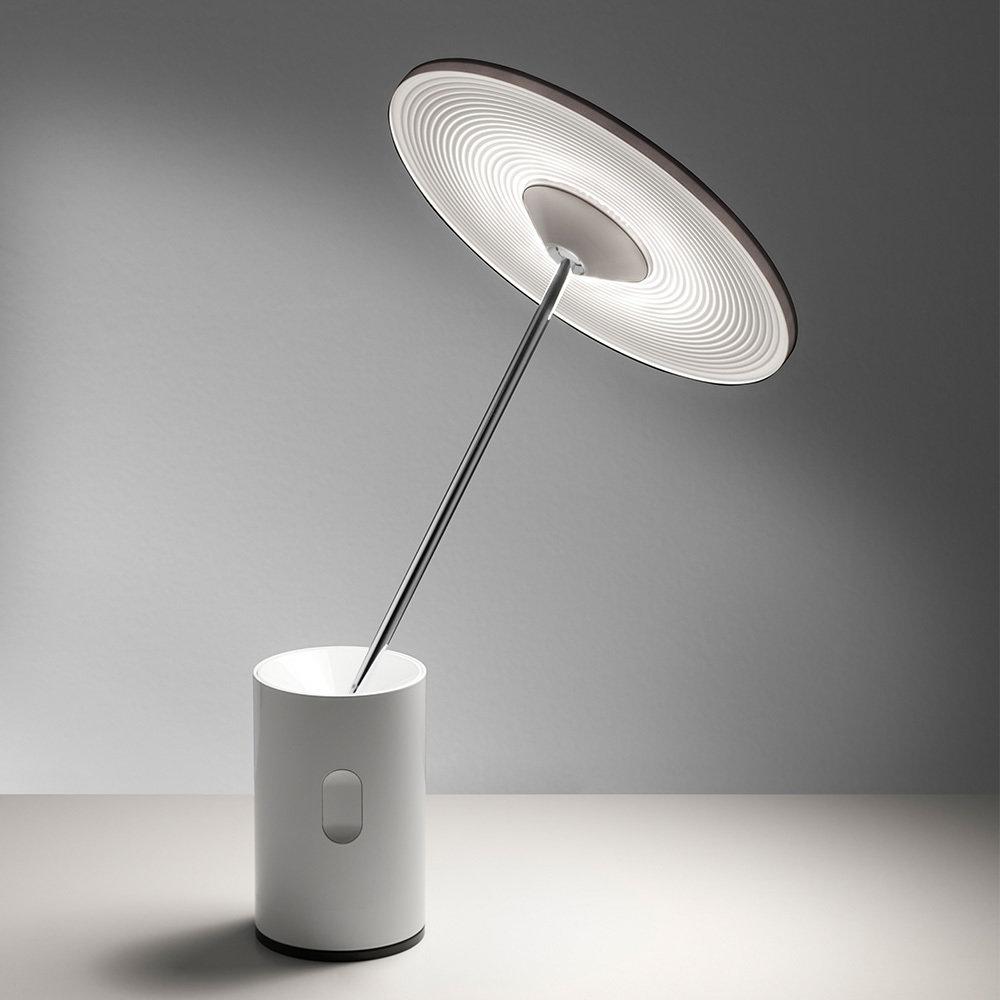 Artemide Sisifo Table Lamp