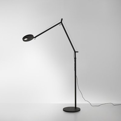 Artemide Demetra Professional LED Floor