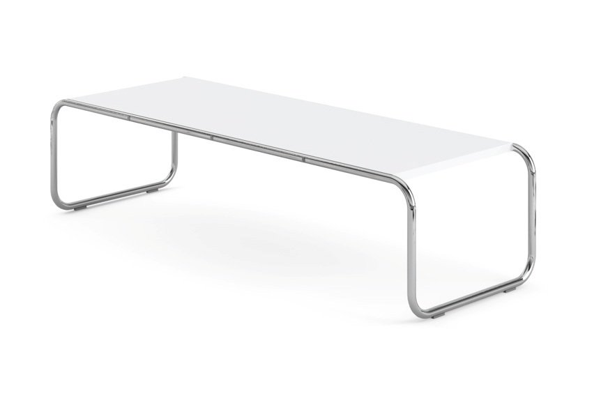 Knoll Laccio Coffee Table