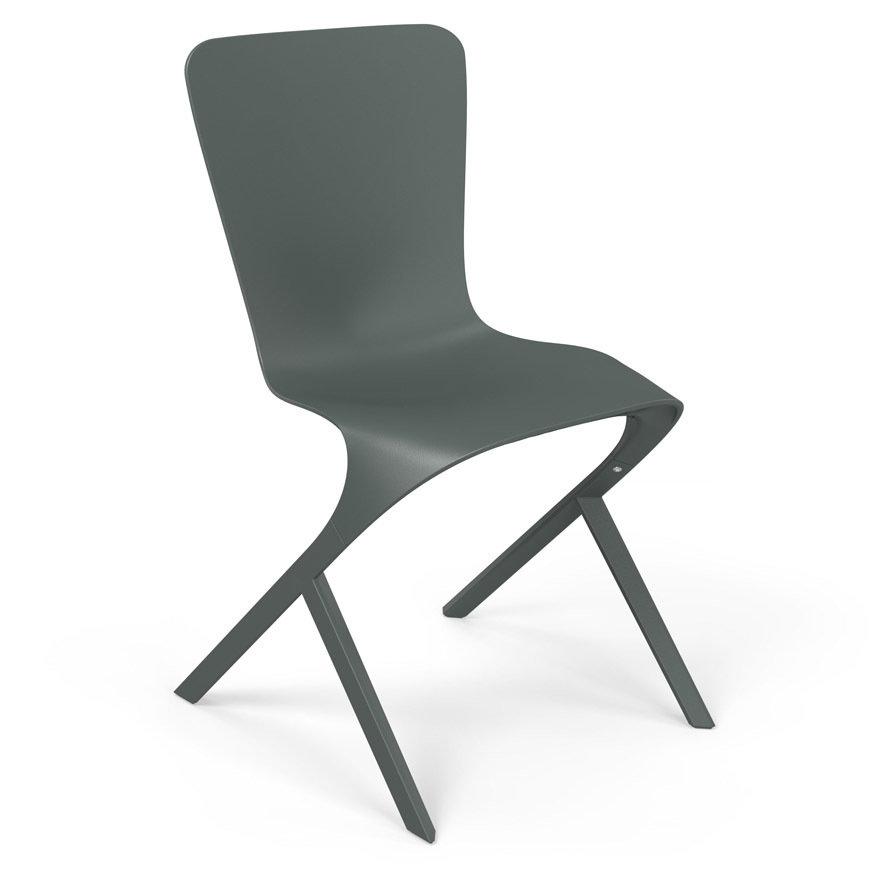 Knoll Washington Skin™ Nylon Chair