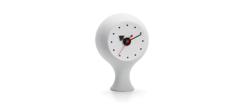 Vitra Ceramic Clock