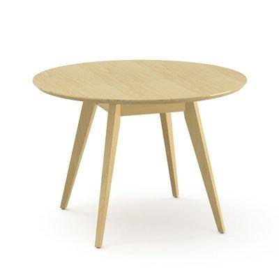Knoll Risom Dining Table