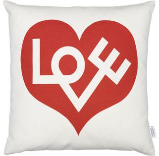 Vitra Pillows Love