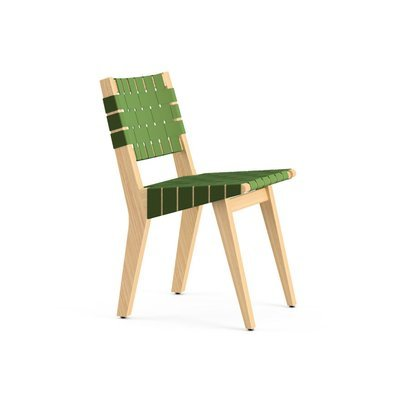Knoll Risom Child's Side Chair