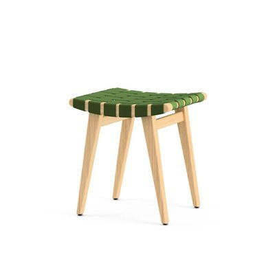 Knoll Risom Child's Stool