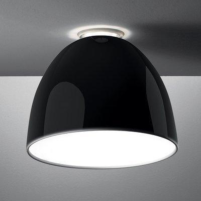 Artemide Nur Ceiling Lamp