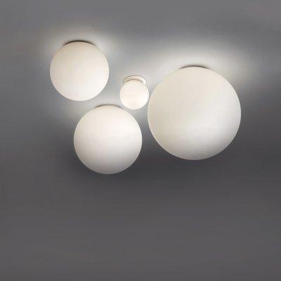 Artemide Dioscuri Wall / Ceiling Lamp