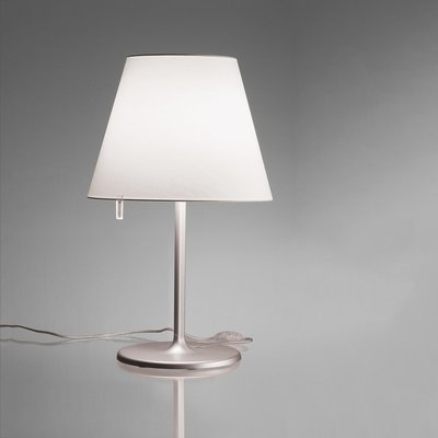 Artemide Melampo Table Lamp