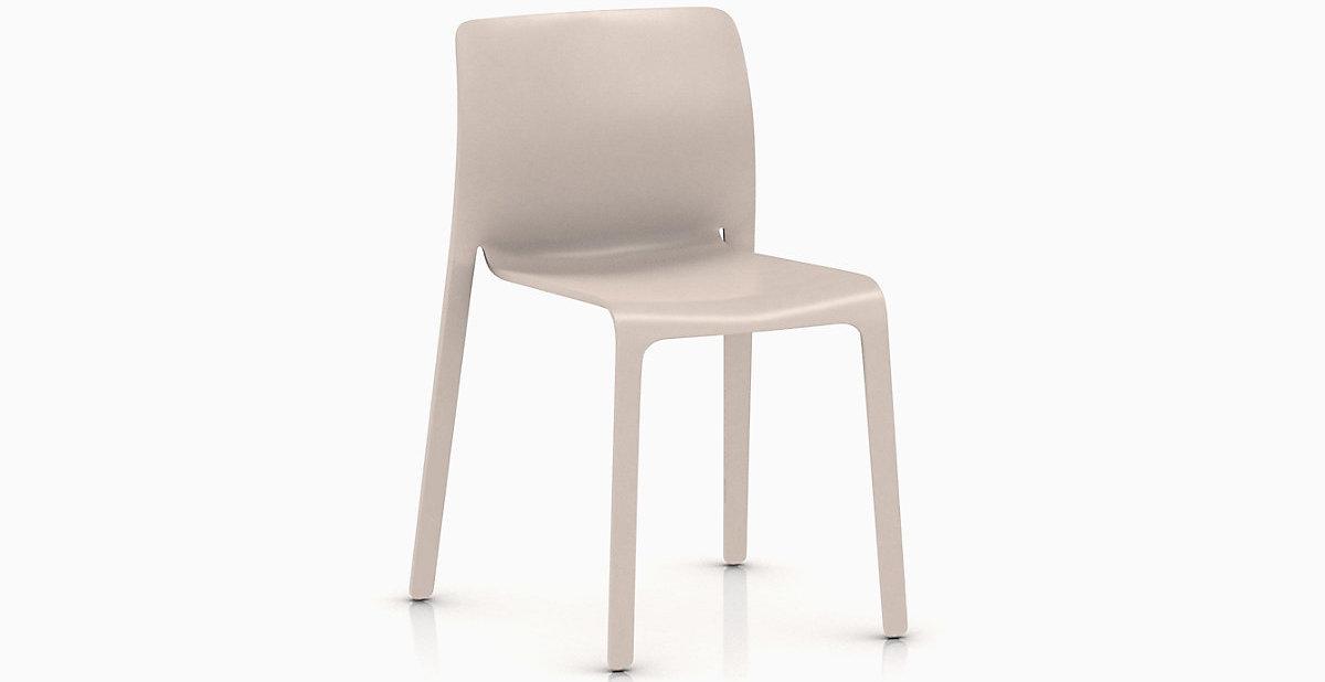 Magis First Chair Set/4
