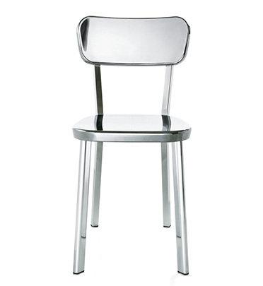 Magis Déjà-vu Chair