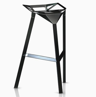 Magis Stool_One Set/2