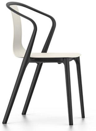 Vitra Belleville Chair