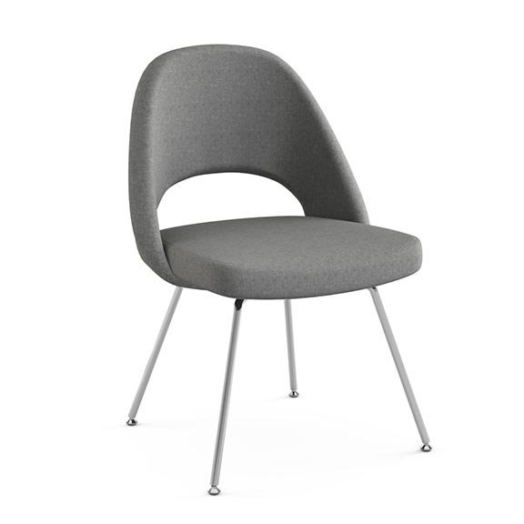 Knoll Saarinen Executive Chair