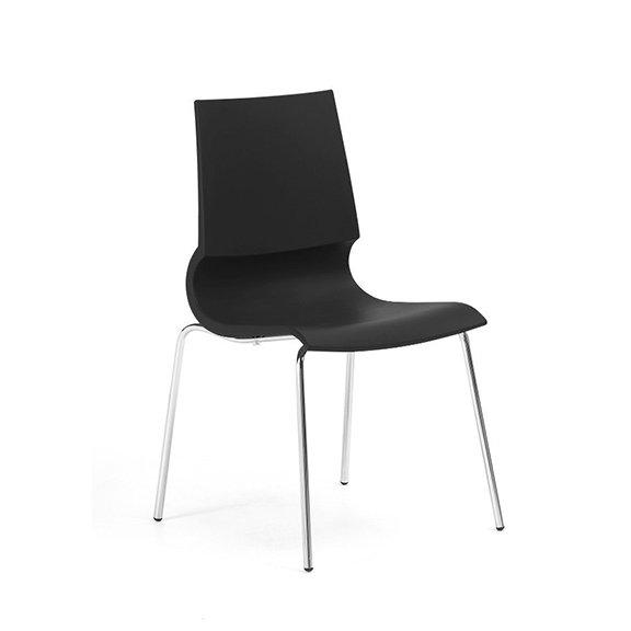 Knoll Gigi® Chair