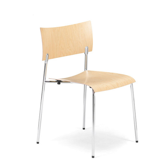 Knoll CHIP Chair