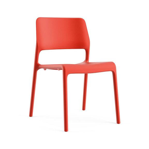 Knoll Spark® Side Chair