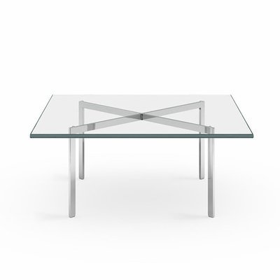 Knoll Barcelona, MR Table
