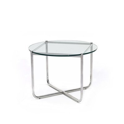 Knoll MR Table
