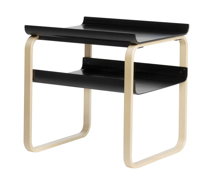 Artek Side Table 915