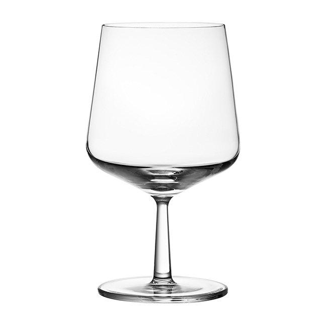 iittala Essence Glassware