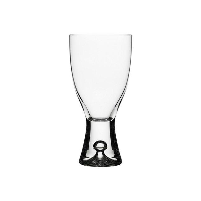 iittala Tapio Glassware