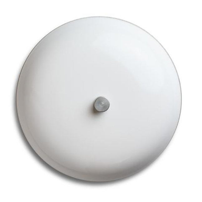 Spore Doorbell Chime Big Ring