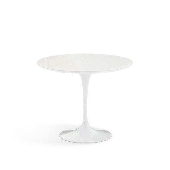 Knoll Saarinen Outdoor Dining Table