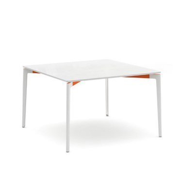 Knoll Square Stromborg Dining Table