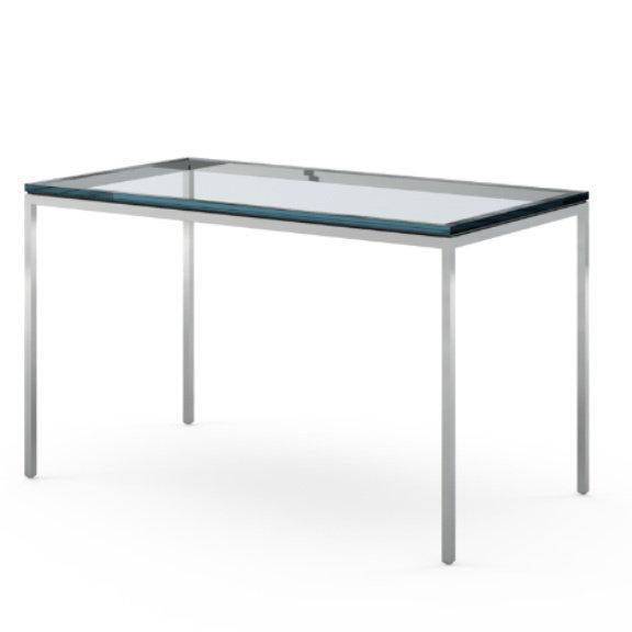Knoll Florence Knoll Mini Desk