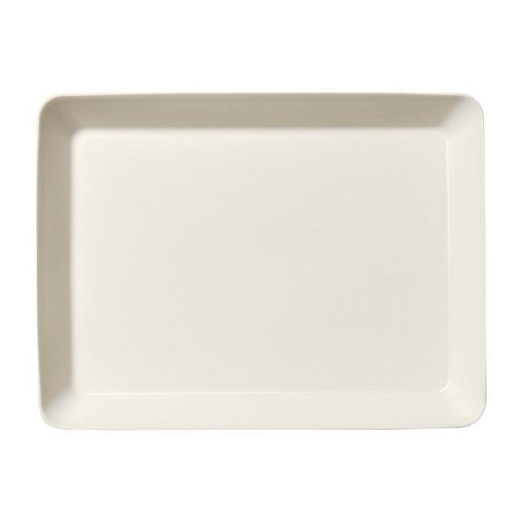 iittala Teema Platters & Serving Bowls