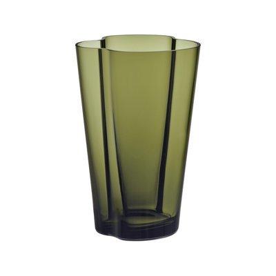 iittala Aalto Vase 8.75