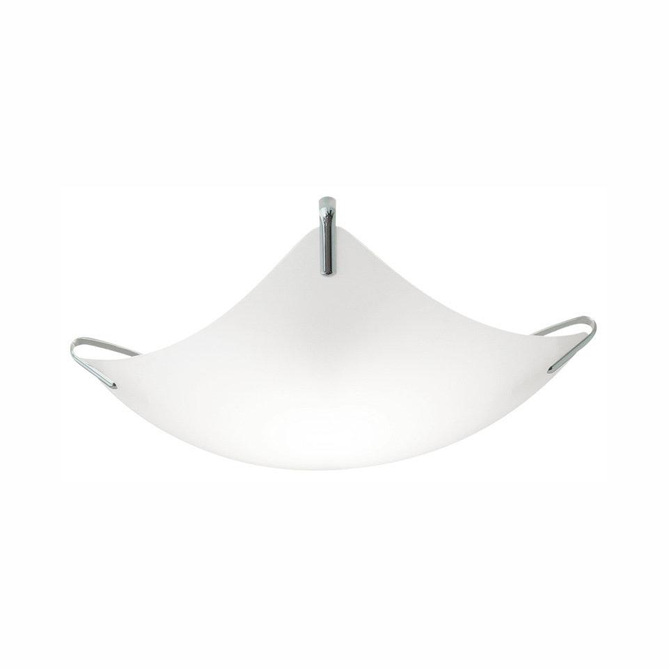 Nemo Vela Wall/Ceiling Lamp