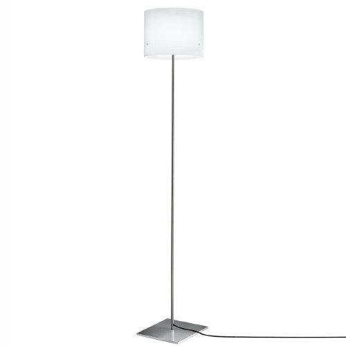 Nemo Donna Floor Lamp