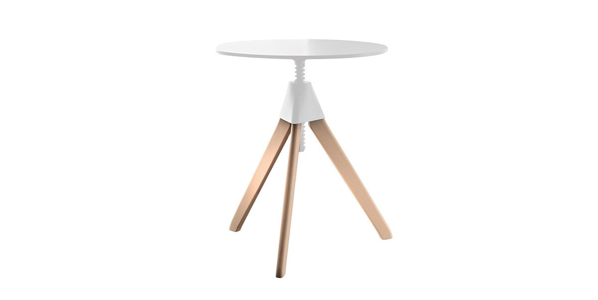 Magis Topsy Table