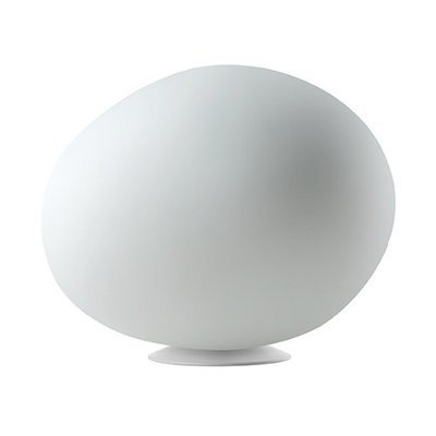 Foscarini Gregg Table Lamp