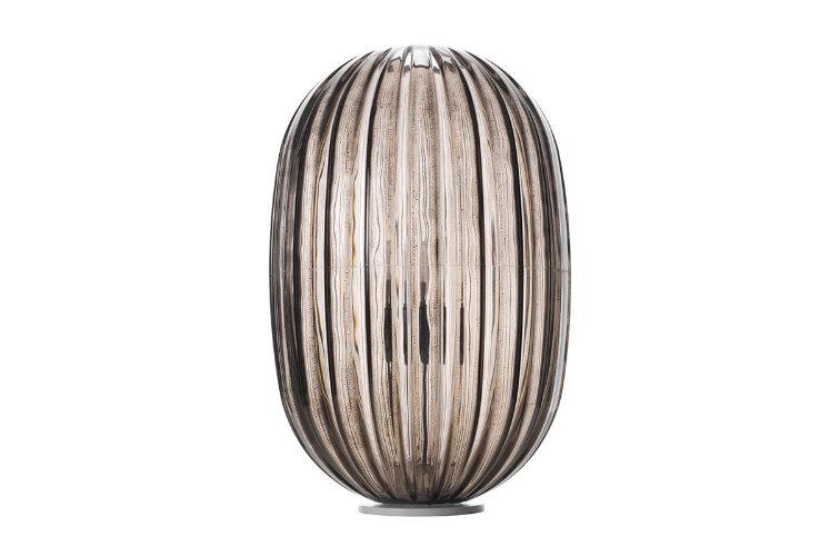 Foscarini Plass Table Lamp