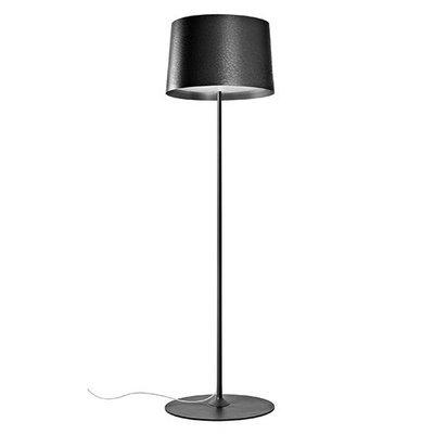 Foscarini Twiggy Lettura Floor Lamp