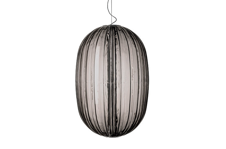 Foscarini Plass Medium Suspension Lamp