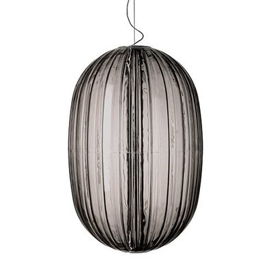 Foscarini Plass Medium Suspension Lamp